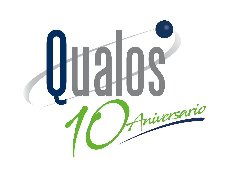 Festejamos Nuestro 10 Aniversario, agradeciendo a todo nuestro equipo de trabajo, socios y clientes.